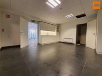 Image 11 : Commercial property IN 3010 KESSEL-LO (Belgium) - Price 3.542 €