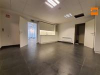 Image 11 : Maison de commerce à 3010 KESSEL-LO (Belgique) - Prix 3.542 €
