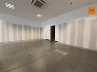 Image 8 : Maison de commerce à 3010 KESSEL-LO (Belgique) - Prix 3.542 €