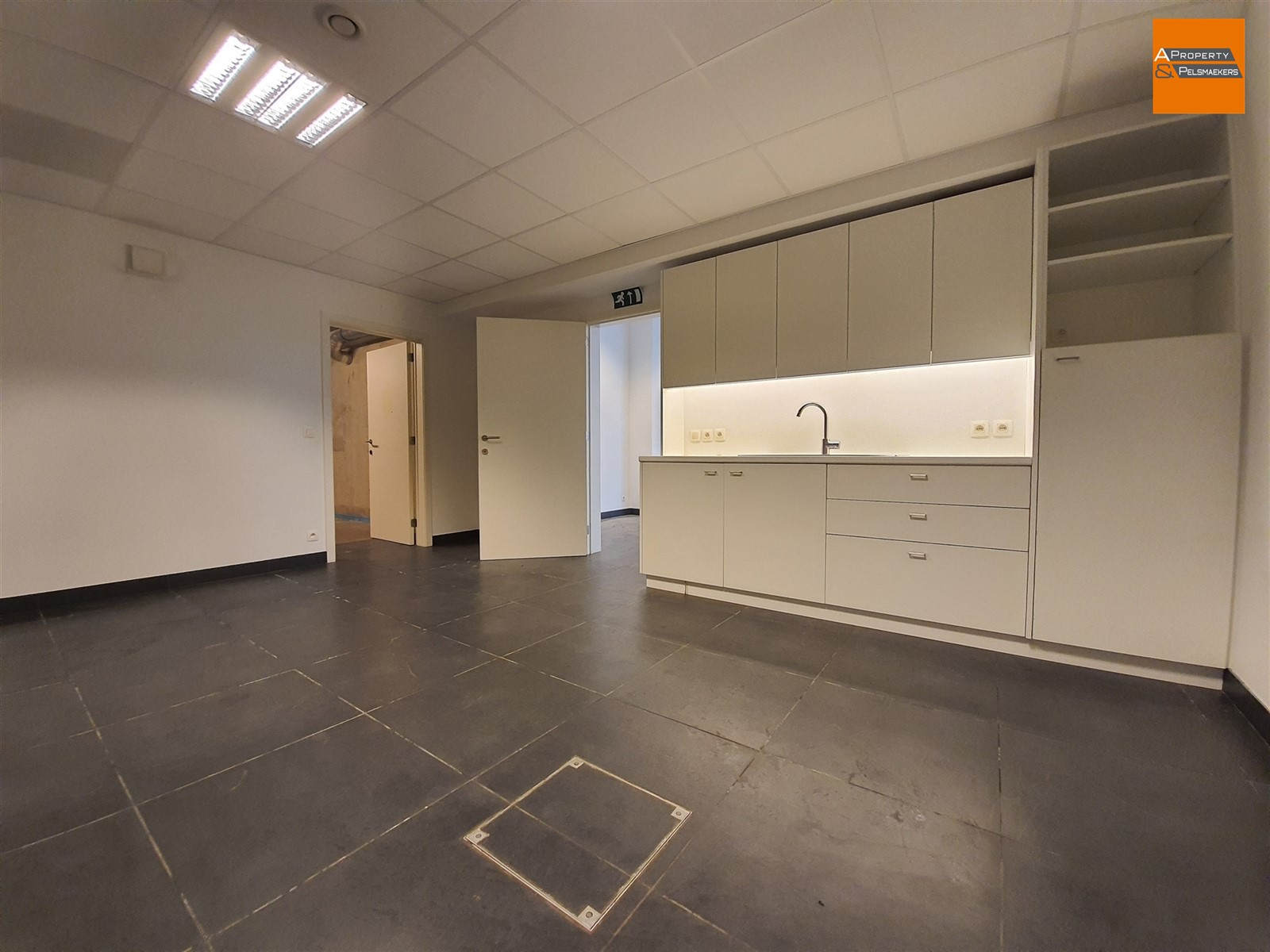 Image 10 : Maison de commerce à 3010 KESSEL-LO (Belgique) - Prix 3.542 €