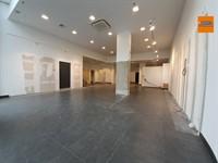 Image 7 : Maison de commerce à 3010 KESSEL-LO (Belgique) - Prix 3.542 €