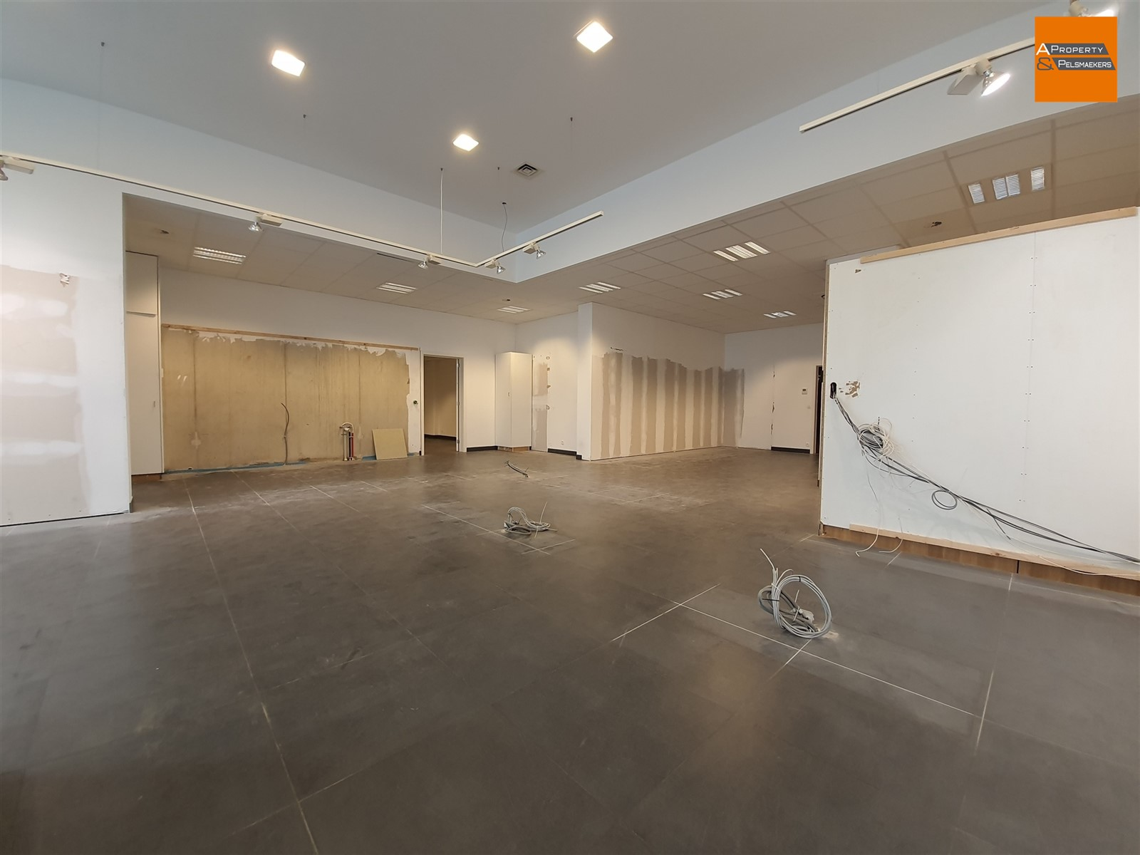 Image 6 : Maison de commerce à 3010 KESSEL-LO (Belgique) - Prix 3.542 €