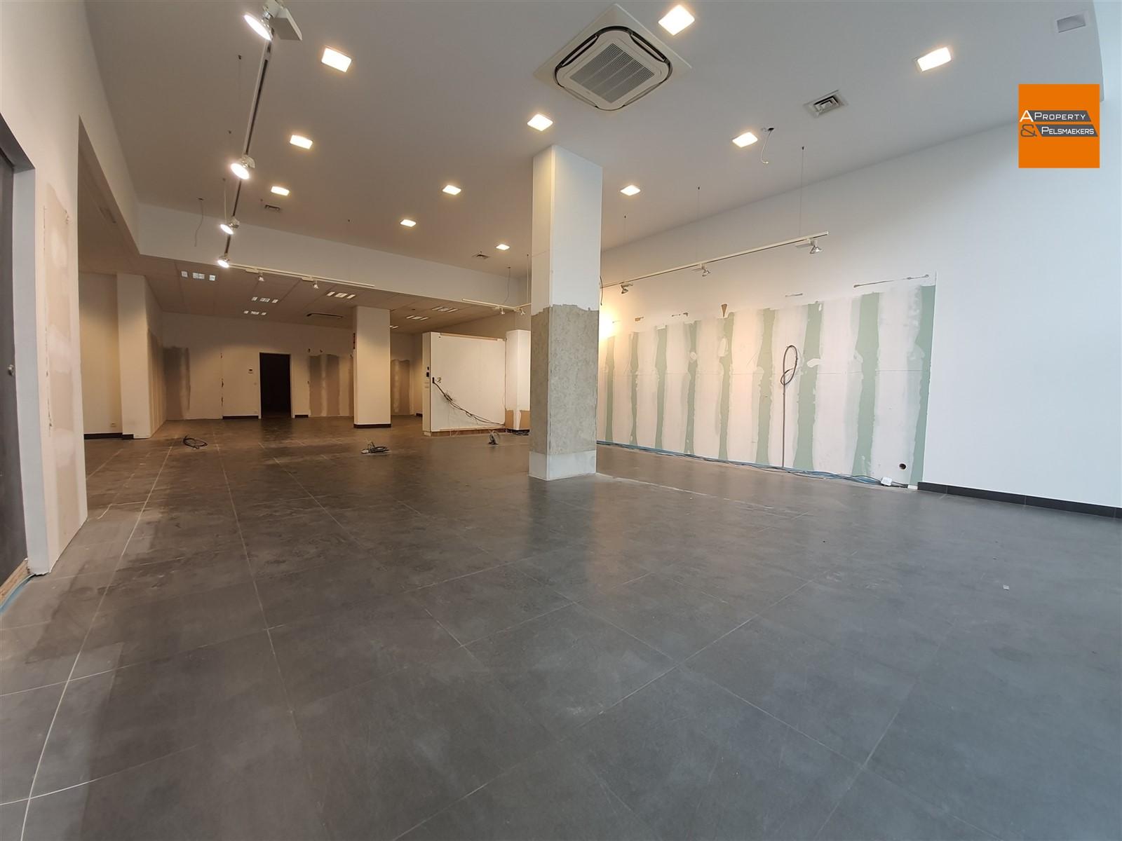 Image 4 : Maison de commerce à 3010 KESSEL-LO (Belgique) - Prix 3.542 €