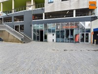 Image 1 : Commercial property IN 3010 KESSEL-LO (Belgium) - Price 3.542 €