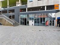 Image 1 : Maison de commerce à 3010 KESSEL-LO (Belgique) - Prix 3.542 €