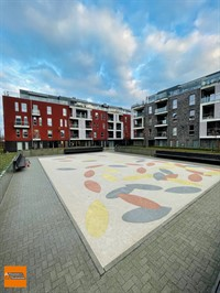 Foto 22 : Appartement in 3190 BOORTMEERBEEK (België) - Prijs € 700