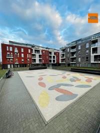 Image 22 : Apartment IN 3190 BOORTMEERBEEK (Belgium) - Price 700 €