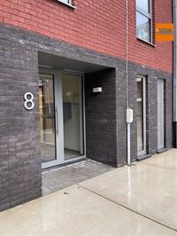 Foto 20 : Appartement in 3190 BOORTMEERBEEK (België) - Prijs € 700