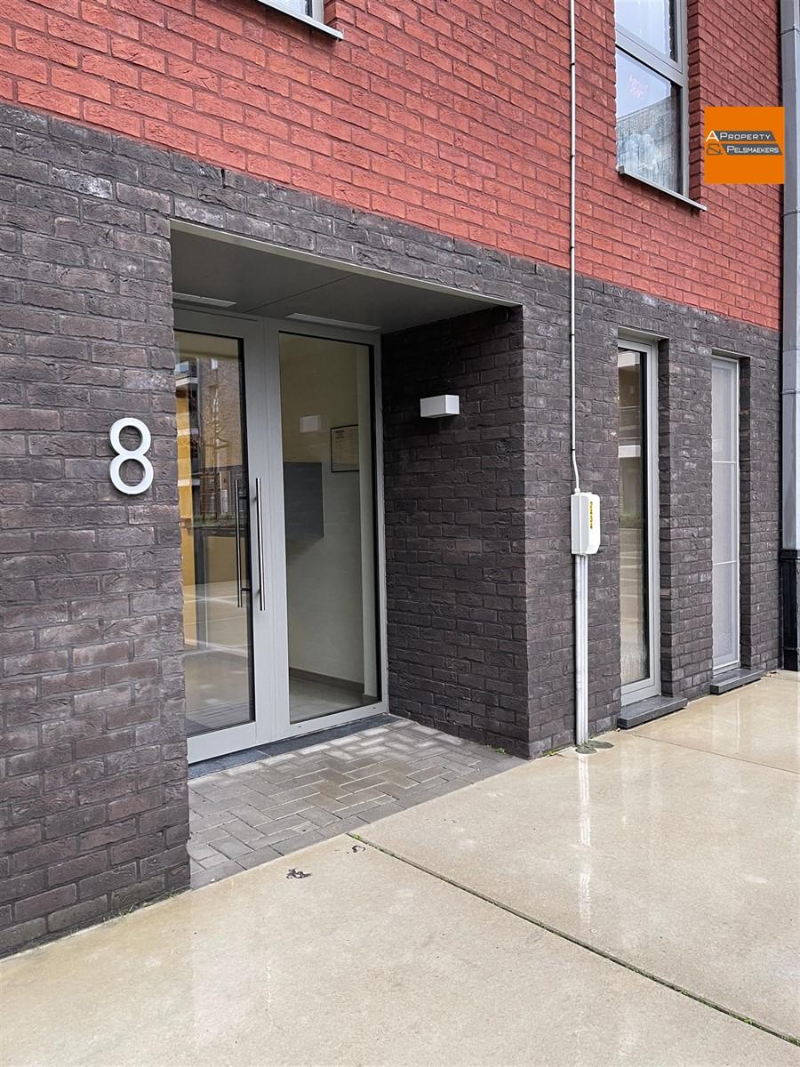 Image 20 : Appartement à 3190 BOORTMEERBEEK (Belgique) - Prix 700 €