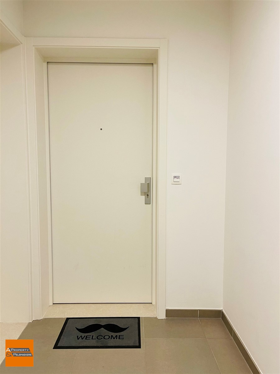 Foto 16 : Appartement in 3190 BOORTMEERBEEK (België) - Prijs € 700
