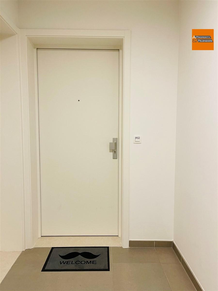 Image 16 : Apartment IN 3190 BOORTMEERBEEK (Belgium) - Price 700 €