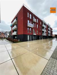 Image 17 : Appartement à 3190 BOORTMEERBEEK (Belgique) - Prix 700 €