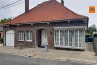Image 2 : House IN 3300 BOST (Belgium) - Price 335.000 €