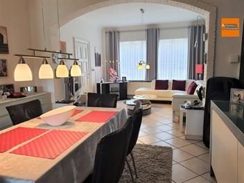 Maison à 3300 BOST (Belgique) - Prix 350.000 €