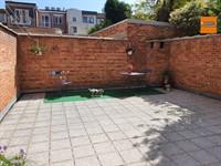 Foto 4 : Gelijkvloers in 3000 LEUVEN (België) - Prijs € 249.000