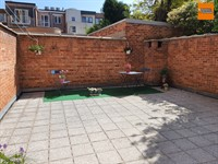 Image 4 : Ground floor IN 3000 LEUVEN (Belgium) - Price 229.000 €
