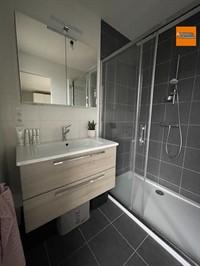 Foto 14 : Appartement in 3190 BOORTMEERBEEK (België) - Prijs € 700