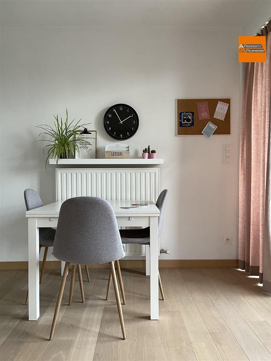 Foto 9 : Appartement in 3190 BOORTMEERBEEK (België) - Prijs € 700