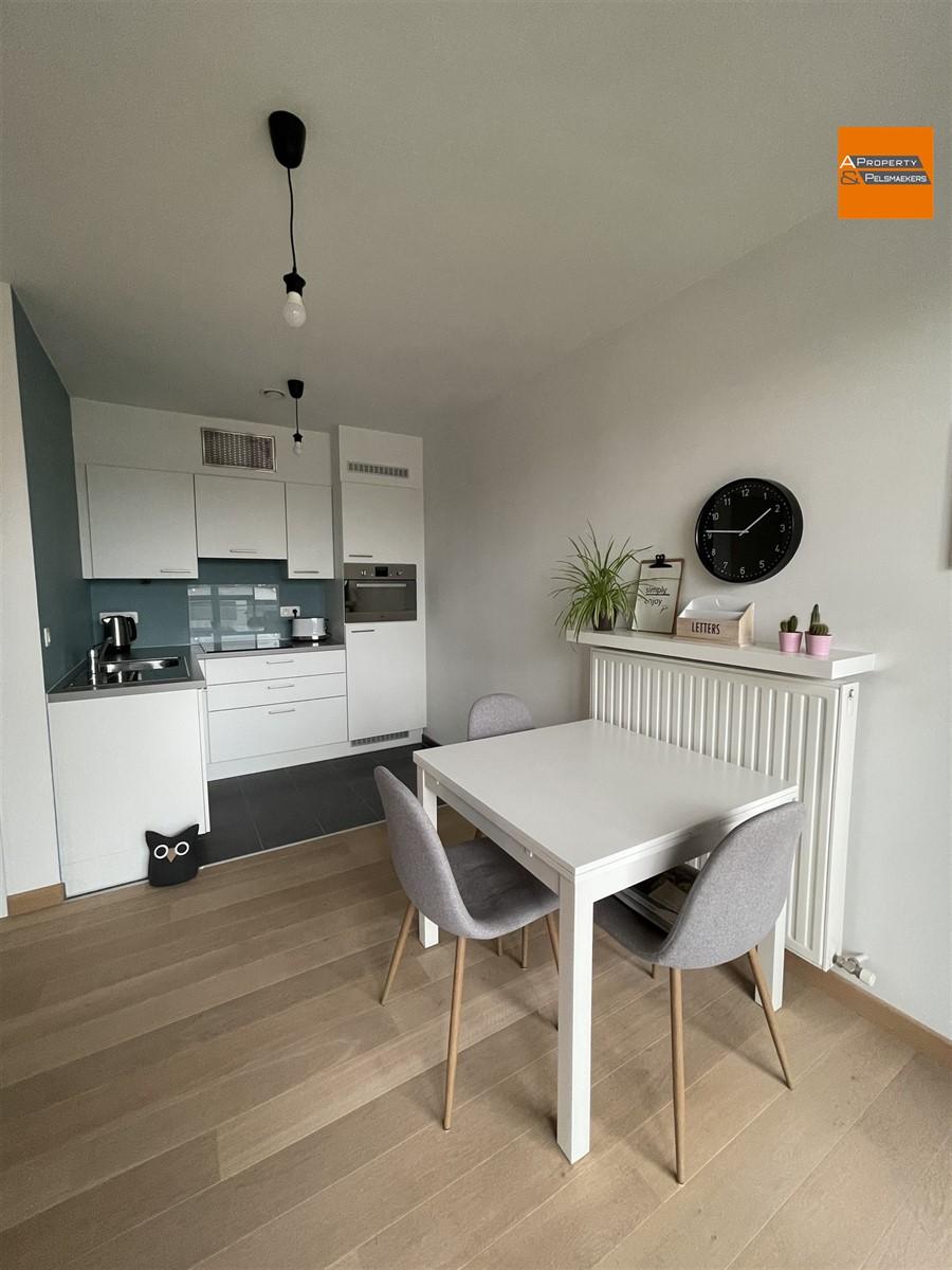 Foto 7 : Appartement in 3190 BOORTMEERBEEK (België) - Prijs € 700