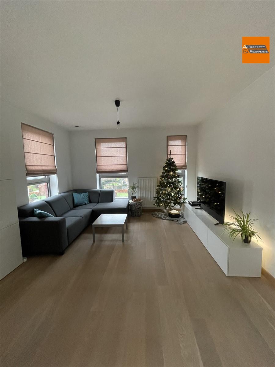 Foto 5 : Appartement in 3190 BOORTMEERBEEK (België) - Prijs € 700