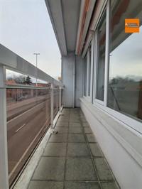 Foto 18 : Appartement in 3000 LEUVEN (België) - Prijs € 255.000
