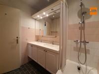 Image 14 : Apartment IN 3000 LEUVEN (Belgium) - Price 247.000 €