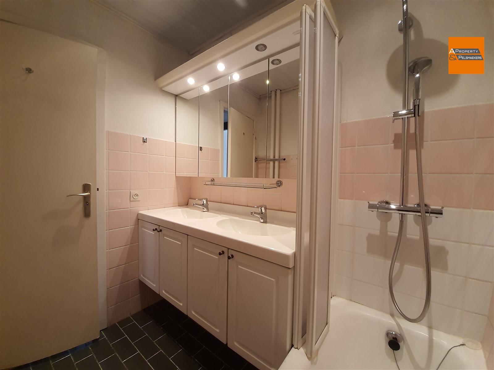 Foto 14 : Appartement in 3000 LEUVEN (België) - Prijs € 299.000