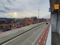Foto 17 : Appartement in 3000 LEUVEN (België) - Prijs € 255.000