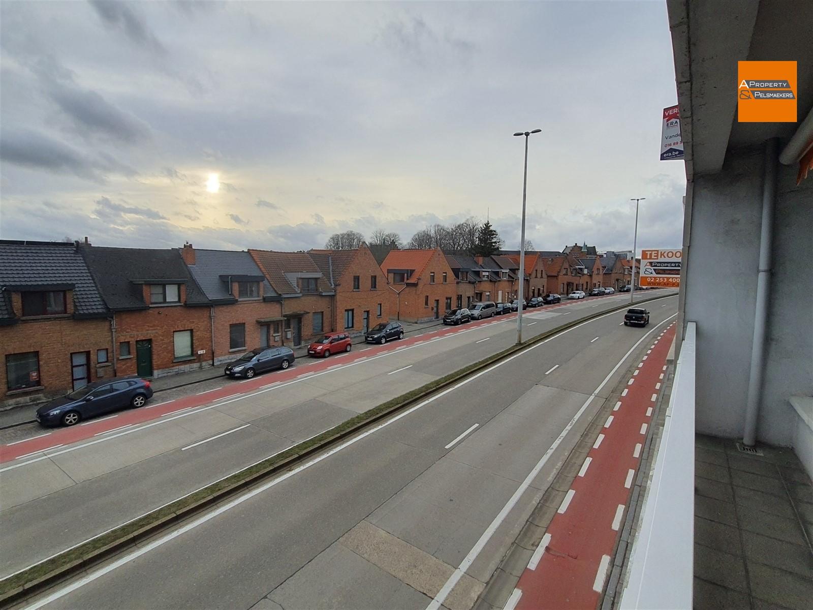 Foto 17 : Appartement in 3000 LEUVEN (België) - Prijs € 299.000