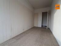 Foto 9 : Appartement in 3000 LEUVEN (België) - Prijs € 299.000