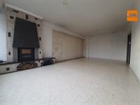 Foto 3 : Appartement in 3000 LEUVEN (België) - Prijs € 299.000