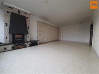 Foto 3 : Appartement in 3000 LEUVEN (België) - Prijs € 255.000