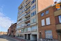 Foto 1 : Appartement in 3000 LEUVEN (België) - Prijs € 255.000