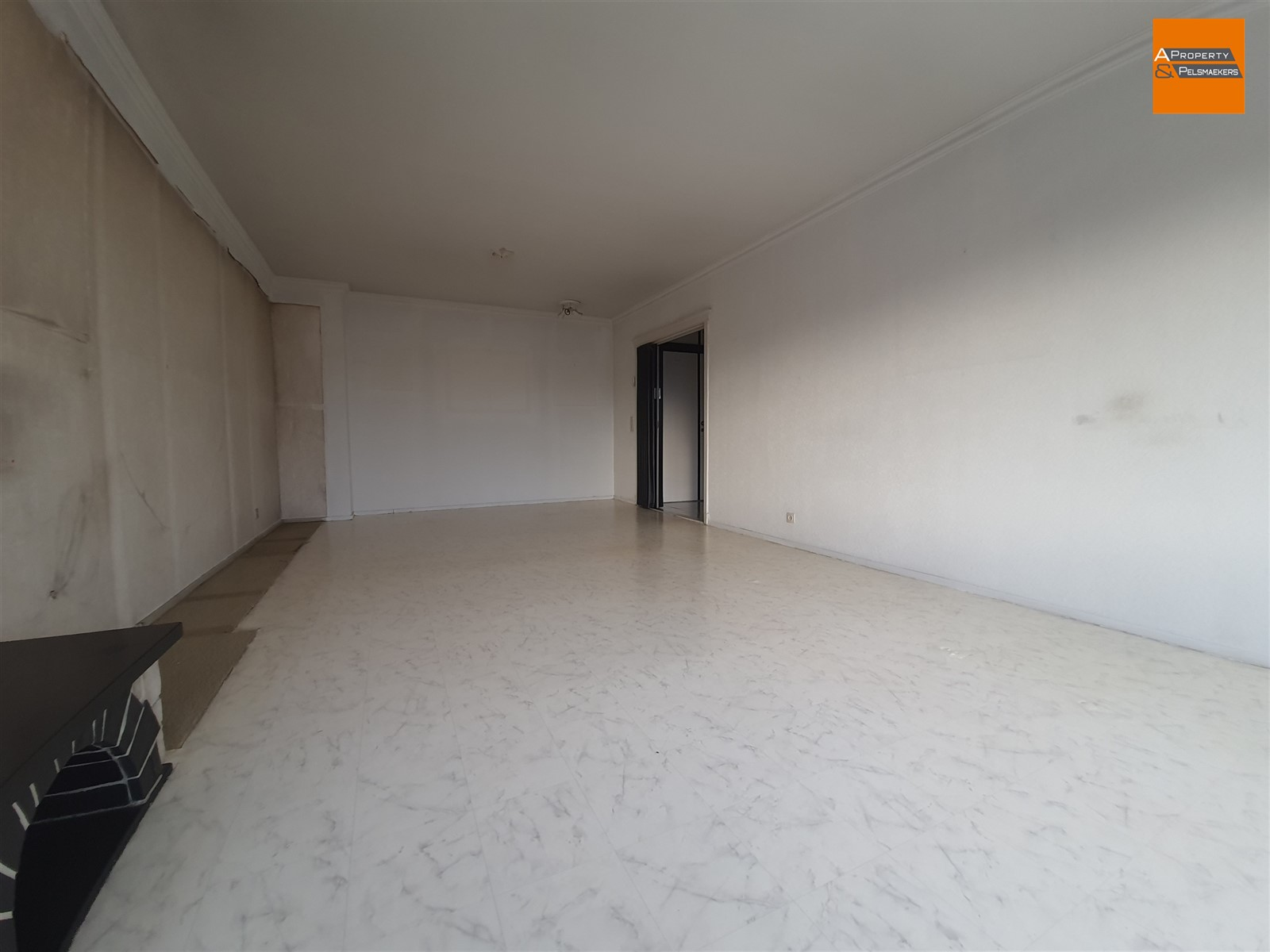 Foto 5 : Appartement in 3000 LEUVEN (België) - Prijs € 299.000