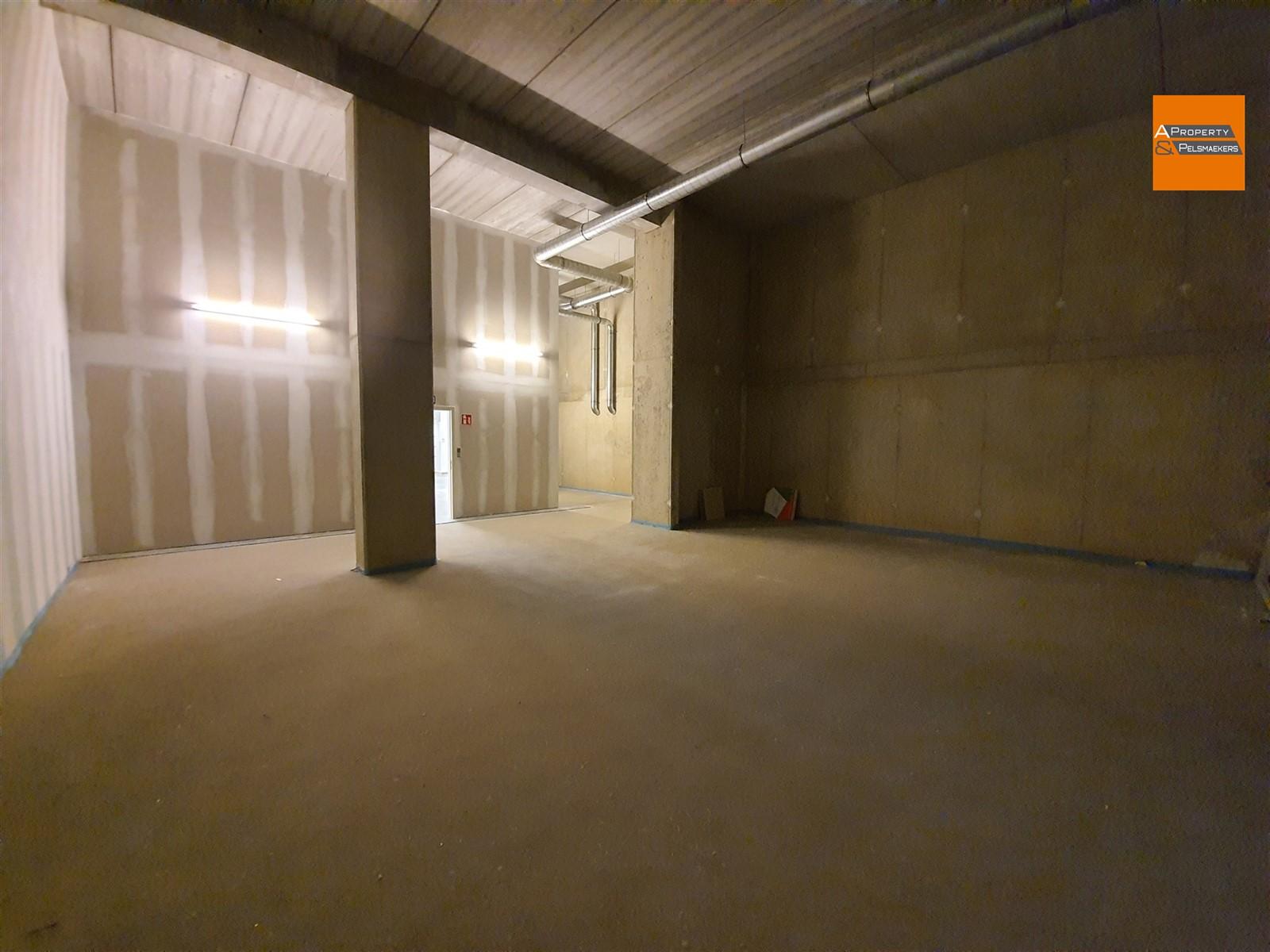 Image 16 : Maison de commerce à 3010 KESSEL-LO (Belgique) - Prix 3.542 €