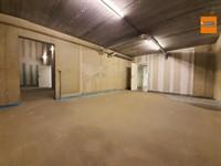 Image 12 : Maison de commerce à 3010 KESSEL-LO (Belgique) - Prix 3.542 €