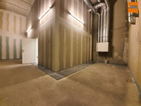 Image 13 : Commercial property IN 3010 KESSEL-LO (Belgium) - Price 3.542 €