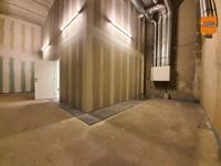 Image 13 : Maison de commerce à 3010 KESSEL-LO (Belgique) - Prix 3.542 €