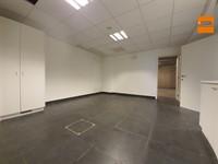 Image 9 : Maison de commerce à 3010 KESSEL-LO (Belgique) - Prix 3.542 €