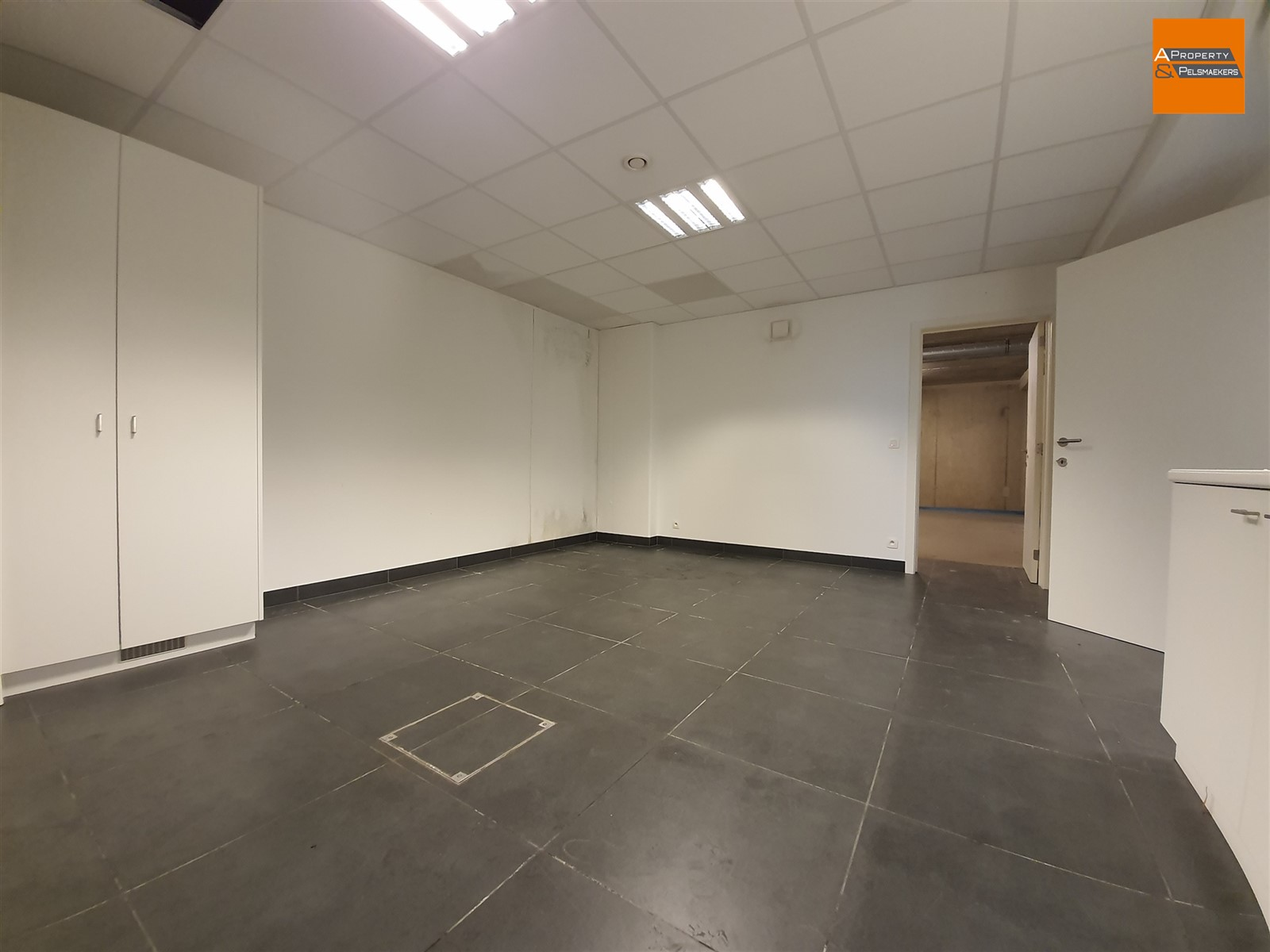 Image 9 : Commercial property IN 3010 KESSEL-LO (Belgium) - Price 3.542 €