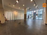 Image 5 : Maison de commerce à 3010 KESSEL-LO (Belgique) - Prix 3.542 €