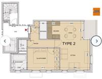 Image 23 : Apartment IN 3190 BOORTMEERBEEK (Belgium) - Price 700 €