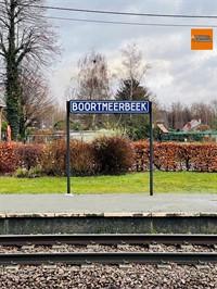 Foto 19 : Appartement in 3190 BOORTMEERBEEK (België) - Prijs € 700