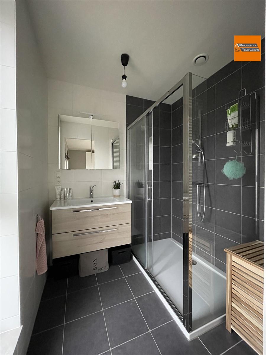 Foto 12 : Appartement in 3190 BOORTMEERBEEK (België) - Prijs € 700