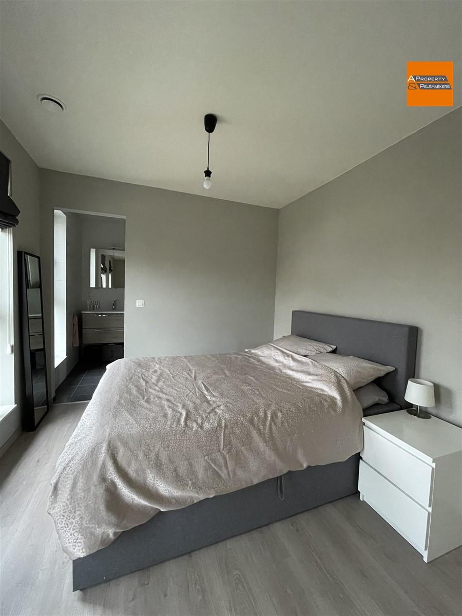 Image 10 : Apartment IN 3190 BOORTMEERBEEK (Belgium) - Price 700 €