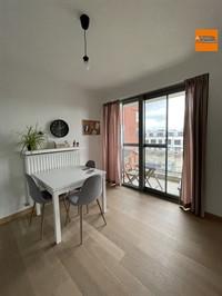 Foto 8 : Appartement in 3190 BOORTMEERBEEK (België) - Prijs € 700
