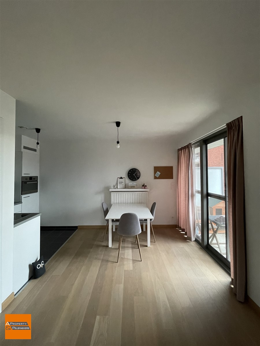 Image 6 : Apartment IN 3190 BOORTMEERBEEK (Belgium) - Price 700 €