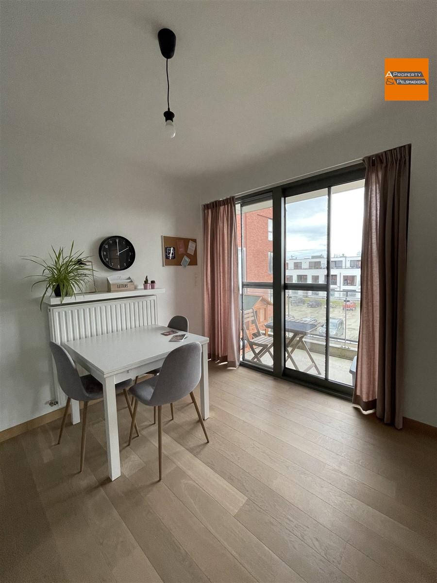 Image 8 : Apartment IN 3190 BOORTMEERBEEK (Belgium) - Price 700 €