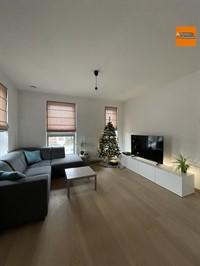 Foto 4 : Appartement in 3190 BOORTMEERBEEK (België) - Prijs € 700