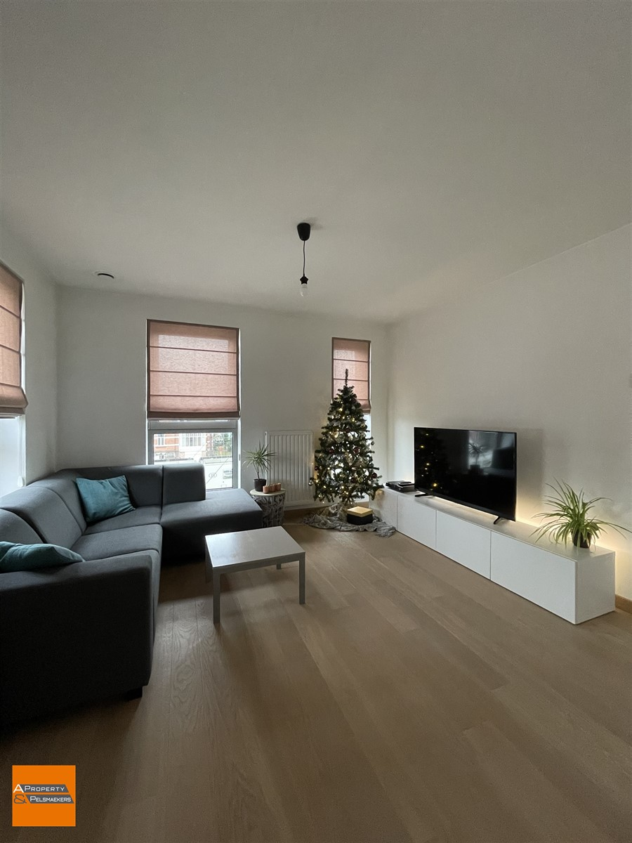 Image 4 : Appartement à 3190 BOORTMEERBEEK (Belgique) - Prix 700 €